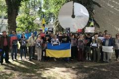 Free Sentsov 1