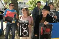 Free Sentsov 5