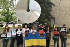 Free Sentsov  6