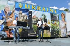 Ukrainian Pavilion  5