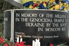 Holodomor 6
