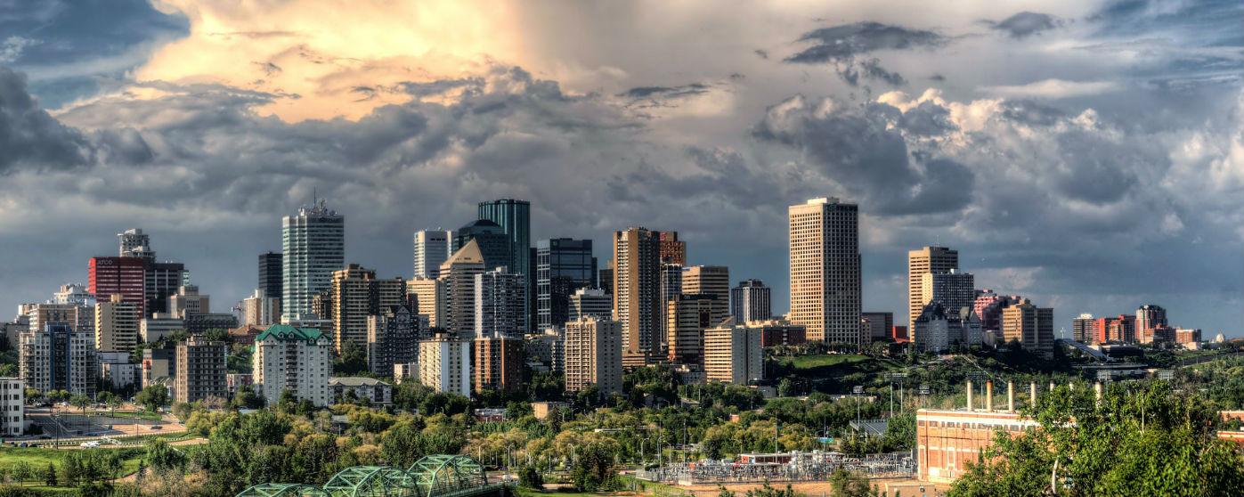 slide Edmonton 1