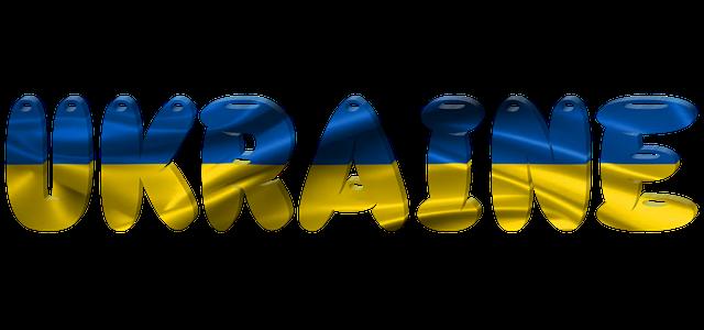 Ukrainian president elections in Edmonton!